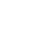 Motivation-Icon