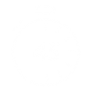 Stop watch displaying 45 Minutes